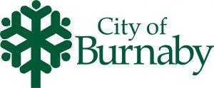 Burnaby-BC